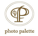 photopalette20WEB20site.jpg